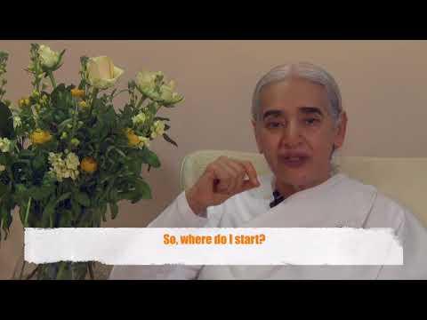 What is Raja Yoga Meditation ...