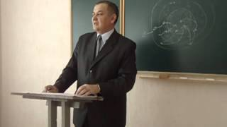 Тема 7. ЛЕКСИКА СУЧАСНОЇ УКРАЇНСЬКОЇ ЛІТЕРАТУРНОЇ МОВИ З ПОГЛЯДУ ВЖИВАННЯ