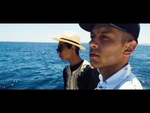 Jan Bendig ft. Marsell - LUMA (Offical video)