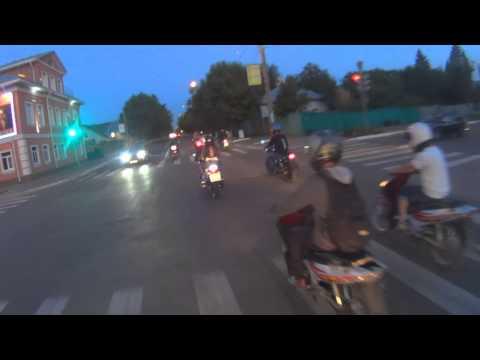 Видео Ремонт проводки