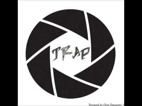 Sisqo-Thong Song (June Remix)