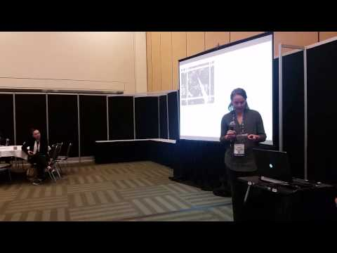 Laura Reynolds: Working for Free: Financial Barriers to Early Research Opportunities