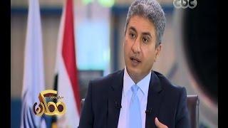 فيديو.. وزير الطيران يكشف عن منجم ذهب بمطار القاهرة