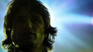 Hernan Cattaneo - Renaissance Masters promo mix