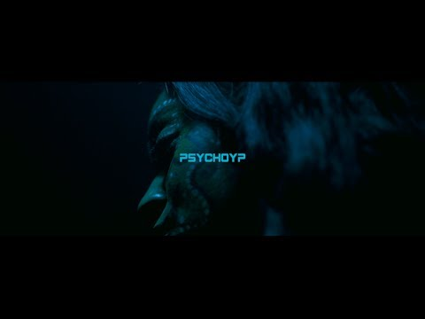 PsychoYP - Who Dis (Official Video)