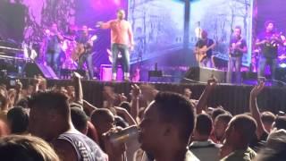 Baixar Pablo do arrocha no arena sertaneja sp em10/04/16