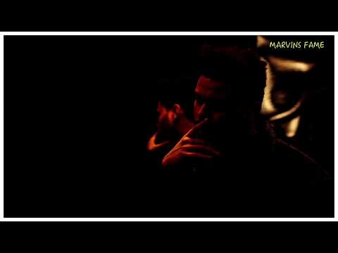 Jr. Hi ft. The Weeknd – Secrets (Lyrics) || Marvins Fame
