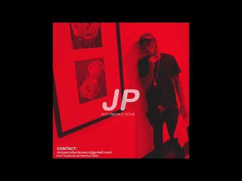 Jeey Beat | Dancehall Instrumental 2018