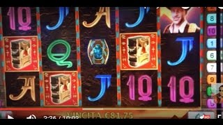 Book of ra deluxe slot machine live play