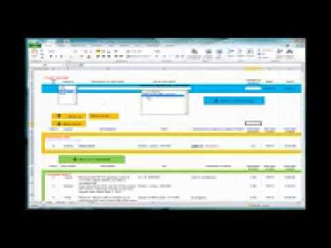 task tracking excel