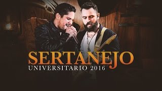 Baixar SET SERTANEJO UNIVERSITARIO 2016 ( DJ RIQUESALES )