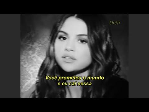 selena-gomez---lose-you-to-love-me-(tradução)-(clipe-legendado)