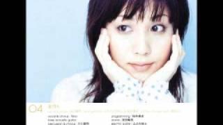 Title: Nino Album Artist: Round Table feat. Nino Street Release Dat...