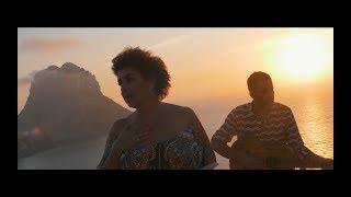 Amparanoia - Somos Viento feat. Depedro YouTube Videos