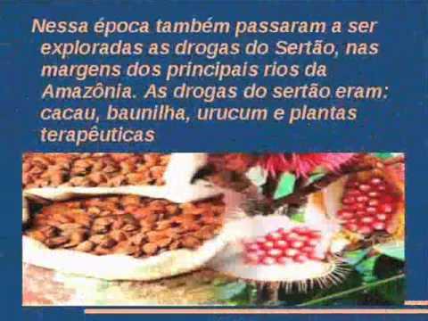 Download Formação histórica do territrio brasileirowmv.wmv