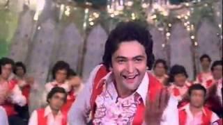Hai Agar Dushman, Bollywood Superhit Qawali, Hum Kisi Se Kum Nahin