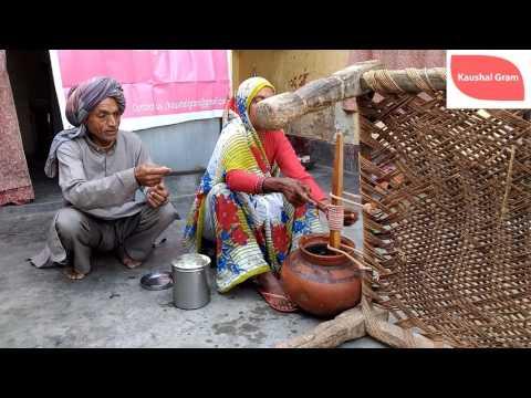 Makhan Making: माखन बनाने की उत्तम विधि