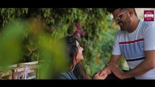 Gambar cover Hauli Hauli Bhul Javange - Sanam Parowal (Official Video)
