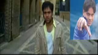 yaad teri aati hai emran hashmi mix sad songs by dee