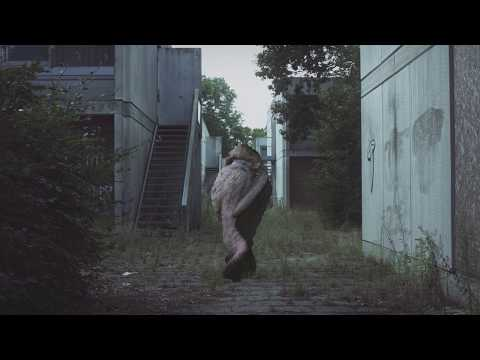 ZAAR - Invisible (music Video)