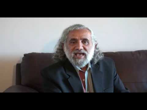 dr-khalid-sohail-identifies-seven-causes-of-human-suffering
