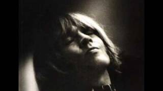 the rolling stones stoned - jumping jack flash