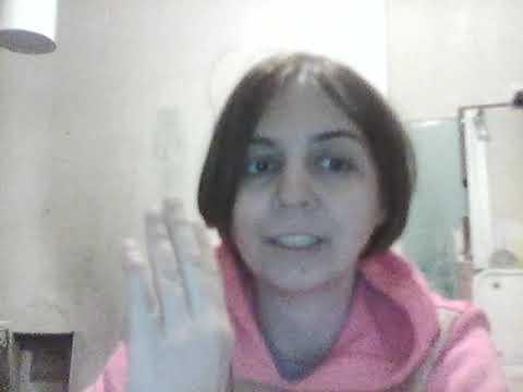 Наталия Шахназарова