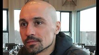 Дима Билан признался в новых ПРОБЛЕМАХ со здоровьем!!!
