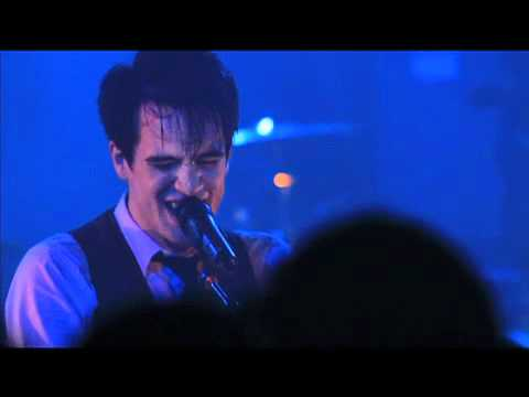 Panic! At the Disco -  Science Fiction / Double Feature @ The Roxy
