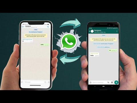 cara-termudah-transfer-whatsapp-dari-ios-&-android- -drfone-whatsapp-transfer