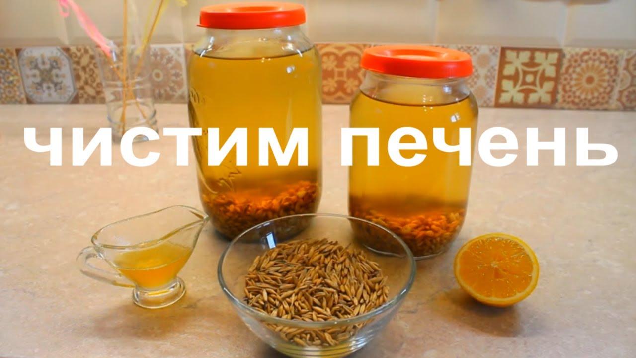 Hasznos méz prosztatitis)