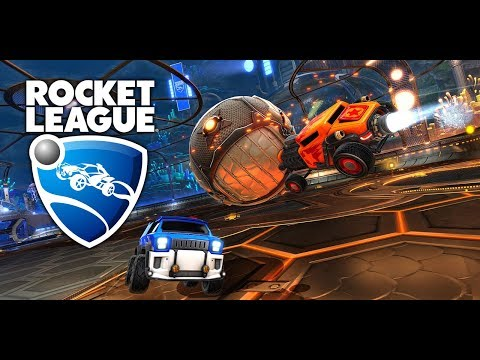 Vídeo análisis Rocket League | Fantasymundo