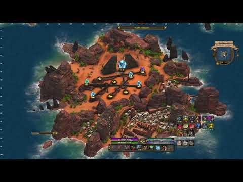 Seafight   How To   B-Day Event 2019 - Einstieg Und Erste Map   [HD]
