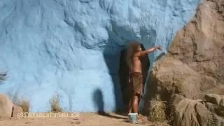 Quảng cáo sơn cực hài hước của thái lan