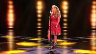 Rion Paige Fuckin 39 Perfect The X-Factor USA 2013 Survivor.mp3