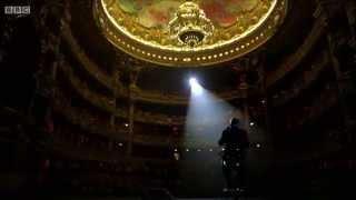 A Diferent Corner - George Michael (Palais Garnier, Paris)