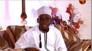 Africa tv swahili-fiqih ya dua 6 2