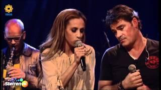 Jeroen van der Boom & Glennis Grace - Het is over - De Beste Zangers Unplugged