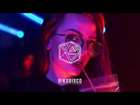 Sezen Aksu - Ben De Yoluma Giderim (Batu Remix) super musiqi. suzani dinleyin. mp3