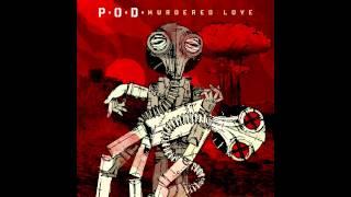 P.O.D. - Eyez