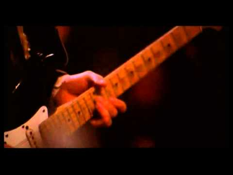 Eric Clapton The Last Waltz - Further on up the Road -