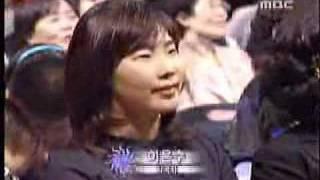제25회MBC창작동요제-소낙비친구(금상)