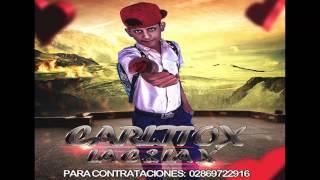 Salsa Mix De Dj Carlitox La C y La X Mezclas