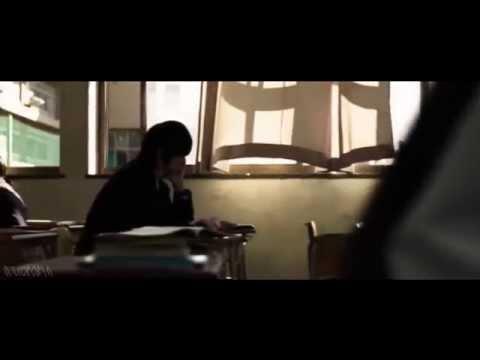 Trailer do filme I Am Happy