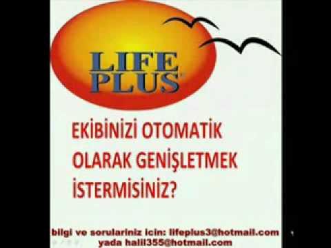 lifeplus tanitim4.avi