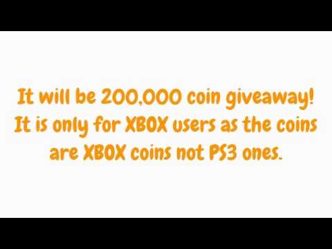 fifa-13-|-ultimate-team-200,000-coins-giveaway