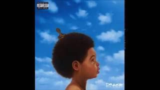 Drake - Worst Behavior (Instrumental) [Bass Boosted]