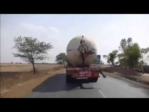 chauffeur camion presse