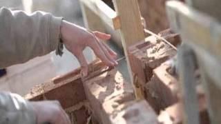 видео Должностная инструкция мастера строительных и монтажных работ. Типовые должностные инструкции