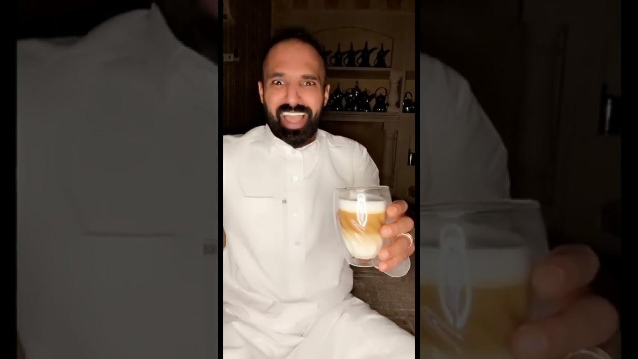 حلفو كذب وش بيصير عليهم !!!!